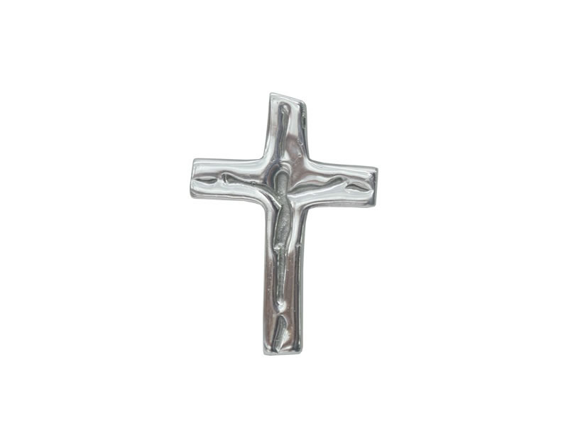.small tamayo cross