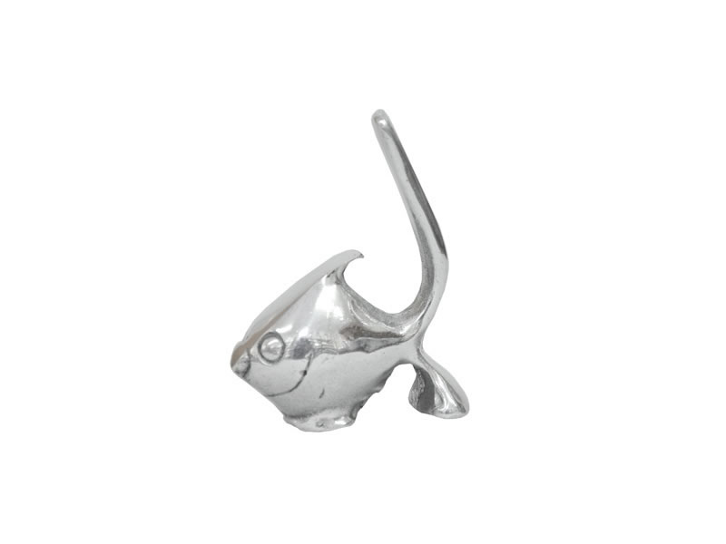 small fish ring holder