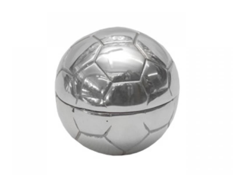small balon de futbol box