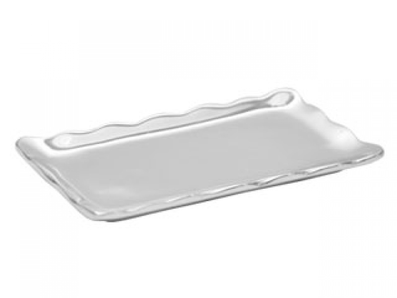 small olanes butter tray