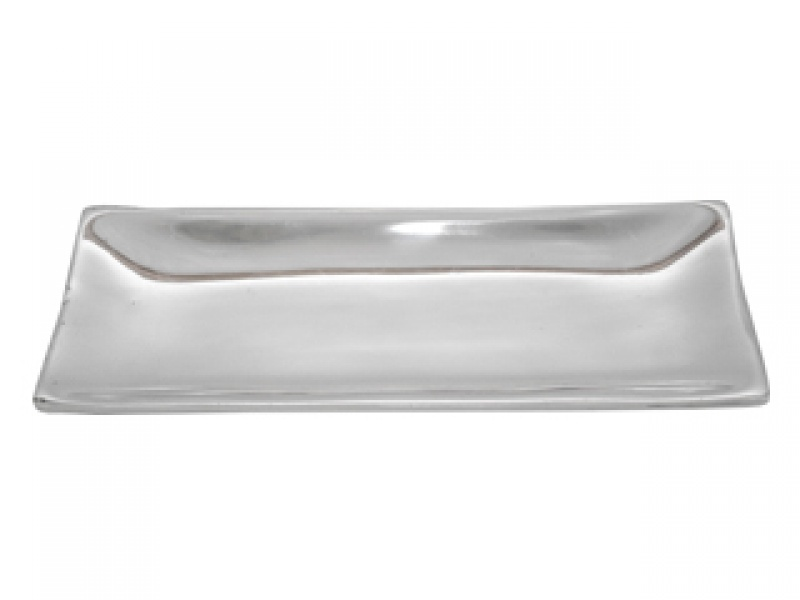 small japones 1/2 baguette tray