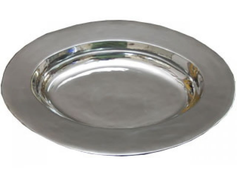 extra large oval greek tray