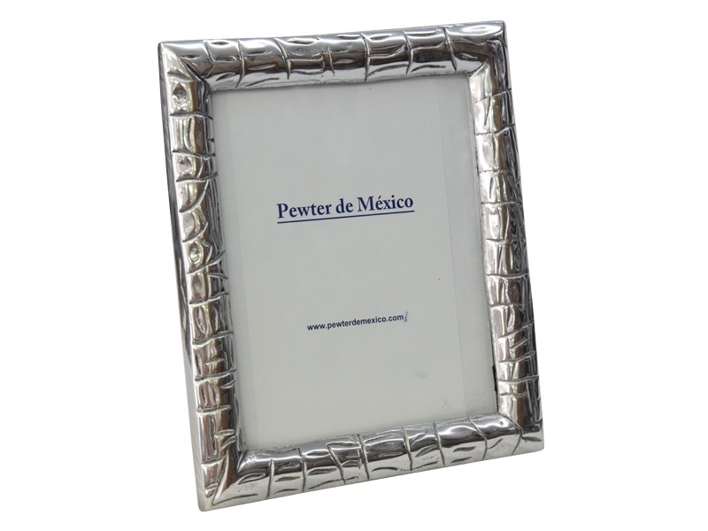 medium tabasco photo frame