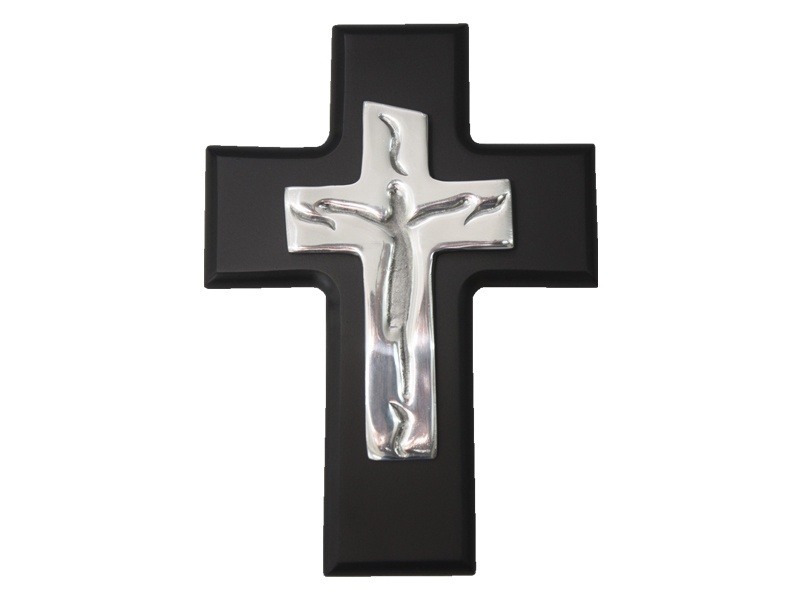 medium tamayo cross