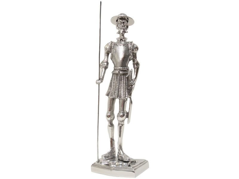 large don quijote