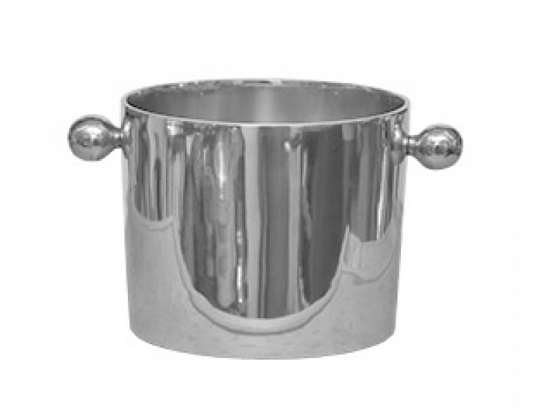 large espaÑa cooler with handles