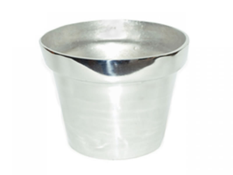 extra large clasica flower pot