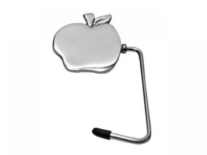 small manzana purse hook
