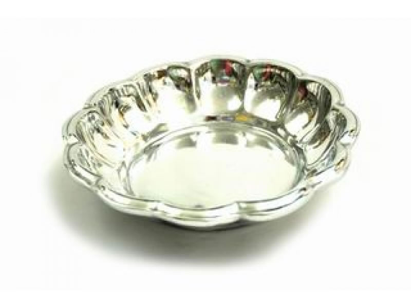 medium gajos bread tray