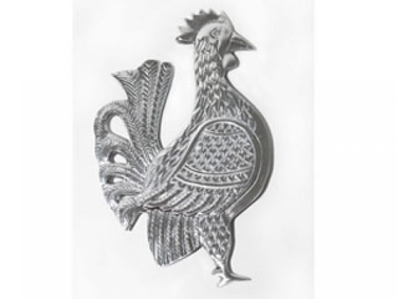 large gallo trivet