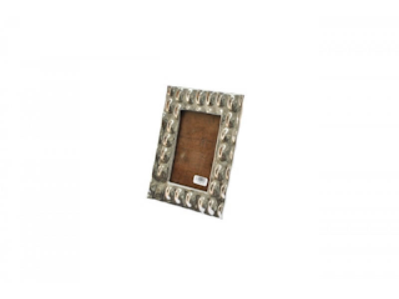 small tehuacan  photo frame