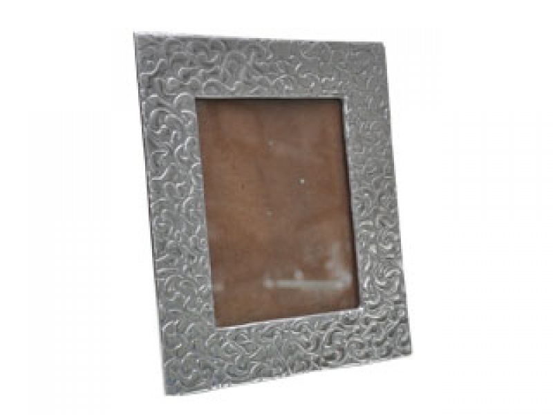 small toluca  photo frame