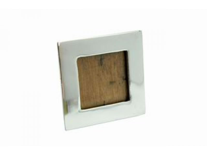 Pewter Talavera & more - Photo Frames. Fine handcrafted items made ...